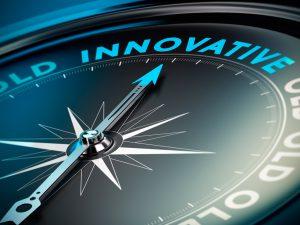 innovazione-tecnologica-power-fortronic-elettronica-potenza-modena