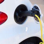 L'ecosistema di colonnine di ricarica per auto elettriche
