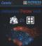 Advanced Power Unit: Rutronik e Comelec uniscono le forze sul mercato Italiano