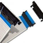 "Y-Lock Pullforce – sistema collaudato board-to-cable con FFC ""made in Germany"" per applicazioni automotive"